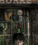 Гарри Поттер и Тайная комната — фото, картинка — 9