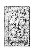 Остров сокровищ. Владетель Баллантрэ — фото, картинка — 5
