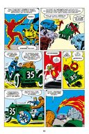 Классика Marvel. Фантастическая Четвёрка — фото, картинка — 1