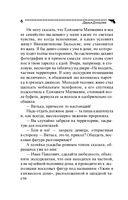Смех и грех Ивана-царевича (м) — фото, картинка — 6