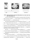 Английский язык. 8 класс. Рабочая тетрадь-1 — фото, картинка — 2